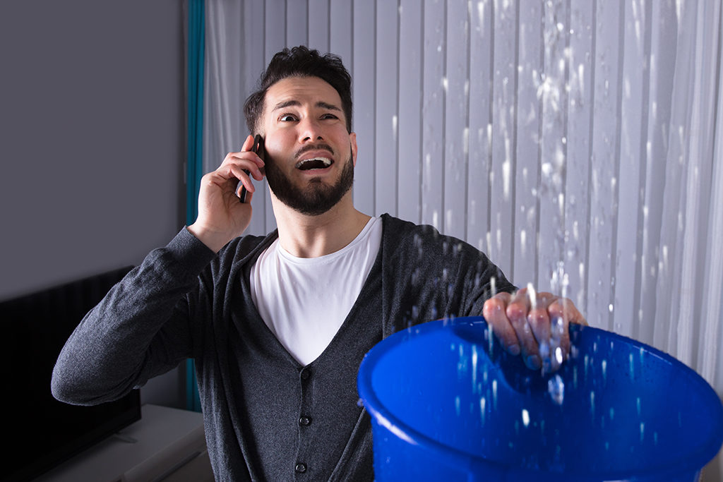 Plumbing Emergencies – What Should You Do? | Plumber in in North Las Vegas
