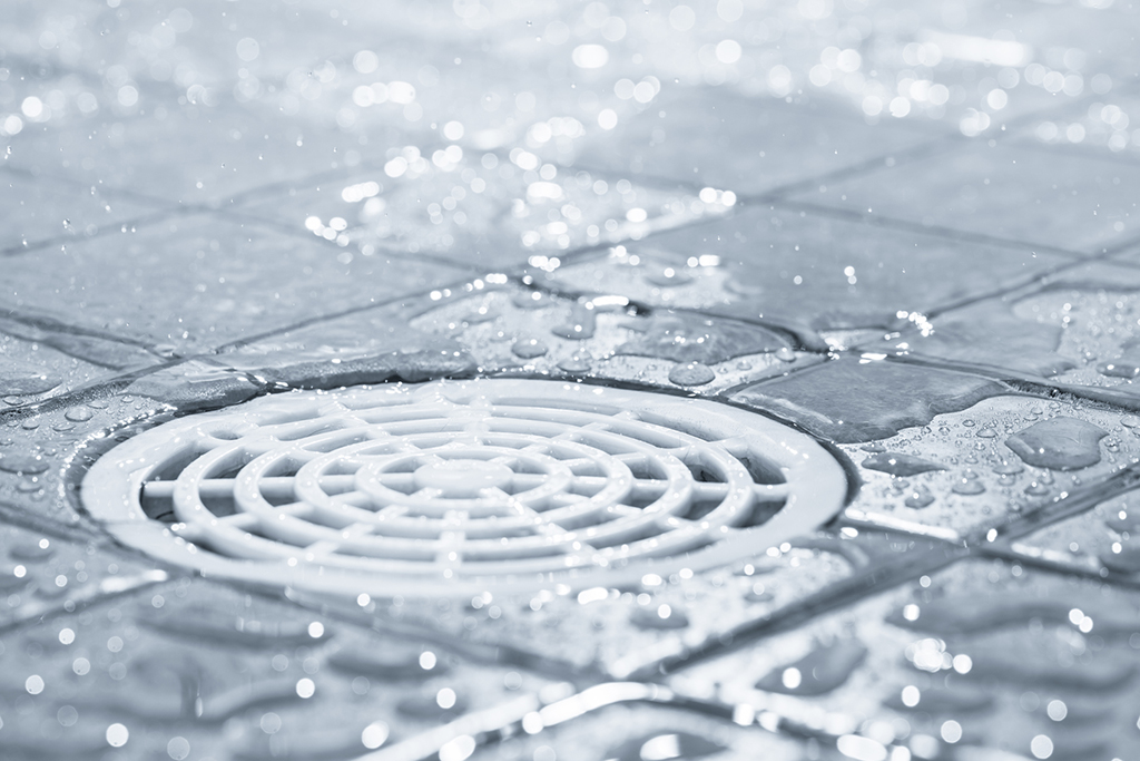 Remarkable Drain Cleaning Service | Henderson, NV