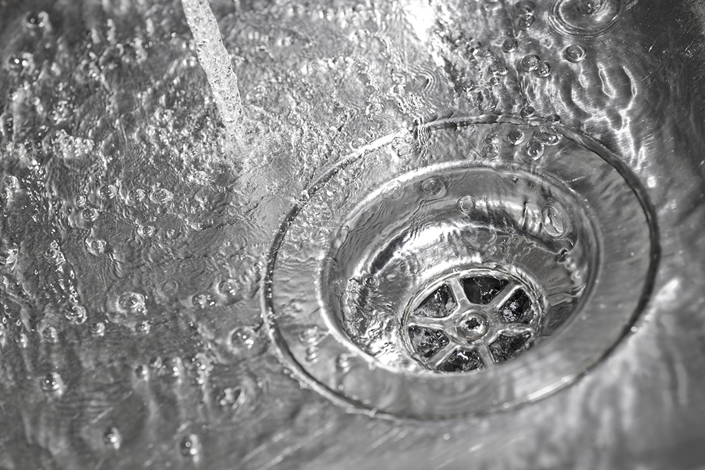 What to Expect from Drain Cleaning Service | Henderson, NV
